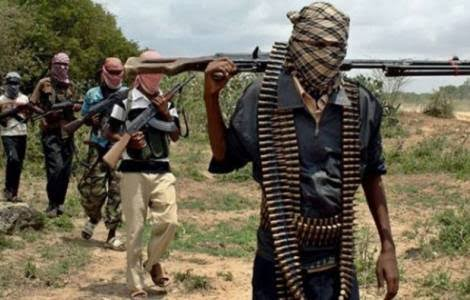 Police Confirm Kidnap of Two Poultry Farmers, Another in Kogi