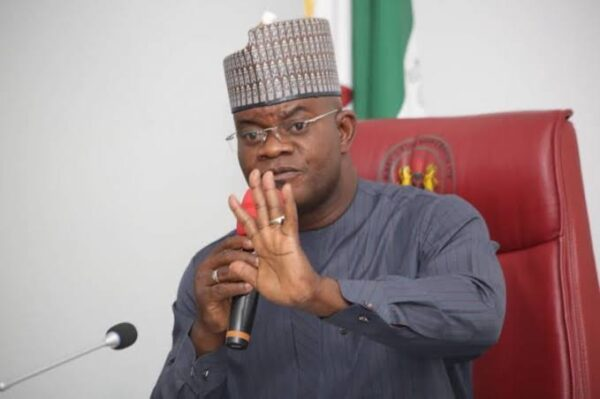 Kogi Govt Reassures Workers on Payment of Minimum Wage