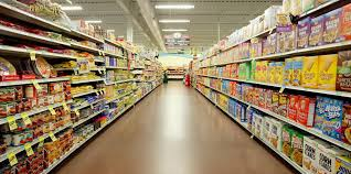 How Superstores Are Utilizing Superior Customer Experience to Increase Retention Rates and How SMEs Can Adopt Technique